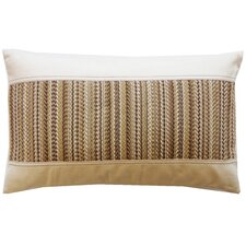 Hilo Stitch Pillow