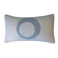 Halfmoon Pillow