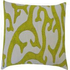 Reef Pillow