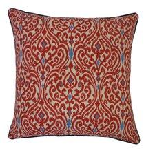 Geane Garnet Pillow
