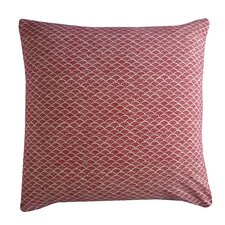 Kioto Fan Pillow