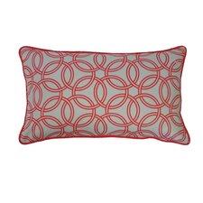 Crusade Pillow