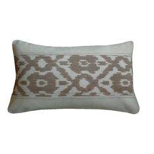 Diamond Piece Pillow