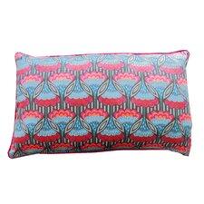 Fan Pillow