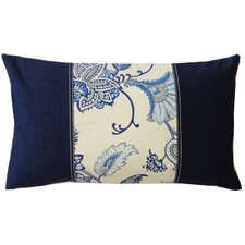 Hilo Pillow