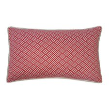 Anellos Pillow