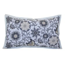 Vitaux Cotton Decorative Pillow