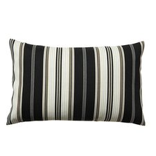 Down the Lane Polyester Outdoor Decorative Pillow