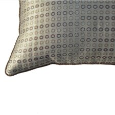 <strong>Jiti</strong> Cavalli Small Circles Polyester Decorative Pillow