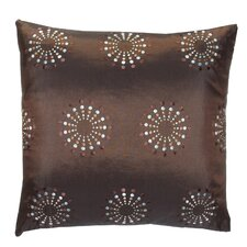 <strong>Jiti</strong> Mayan Polyester Decorative Pillow