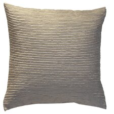 Bombay Mantage Pillow