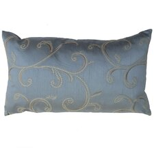 Bombay Stilleto Pillow