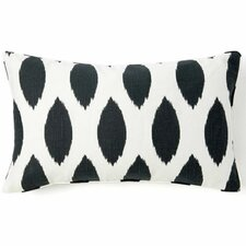 <strong>Jiti</strong> African Spot Cotton Pillow