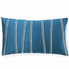Diagonal Polyester Pillow