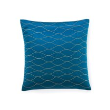 Kelp Polyester Pillow