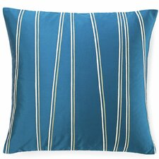 <strong>Jiti</strong> Diagonal Square Polyester Pillow