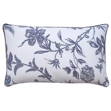 Ivy Linen Pillow