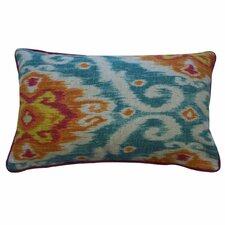 Kylanni Pillow