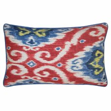 Kyllini Cotton Pillow