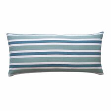 <strong>Jiti</strong> Fun Stripe Pillow