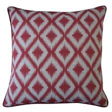 Khan Cotton Pillow