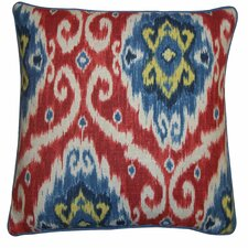 <strong>Jiti</strong> Kyllini Cotton Pillow