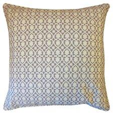 Speed Pillow