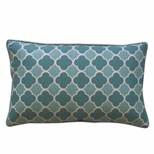 Bilbao Polyester Pillow