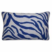 Desert River Polyester Pillow