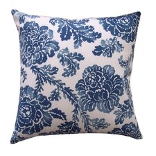Fern Polyester Pillow