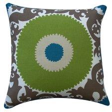 Zani Polyester Pillow
