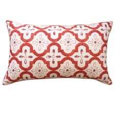 Tiles Indoor / Outdoor Synthetic Pillow