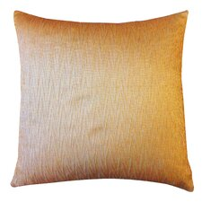 Alibaba Polyester Pillow