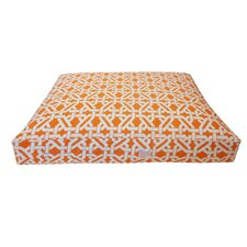 Istanbul Dog Pillow