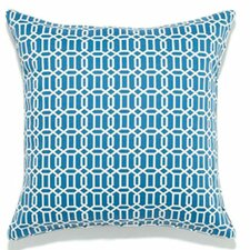 <strong>Jiti</strong> Mosaic Outdoor Decorative Pillow
