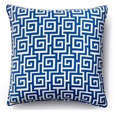 Puzzle Outdoor Decorative Pillow