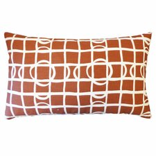 Planet Pillow
