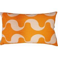 Onda Pillow