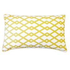 Modela Pillow