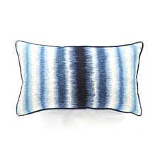 Static Cotton Pillow