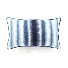 Static Cotton Pillow