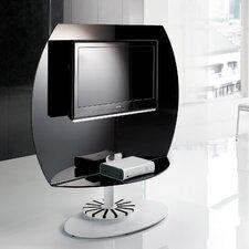 """TV-Tisch """"Vision"""""""