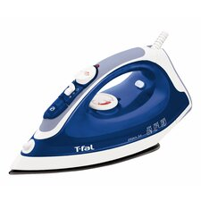 Blue Prima Non-Stick and Anti Drip Iron