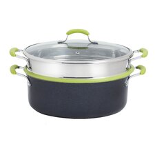 Balanced Living 7-qt. Oval Dutch Oven