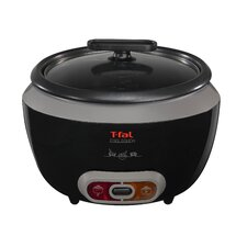 Cool Touch 10 Cup Rice Cooker