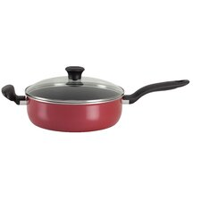 Initiatives 5-Quart Jumbo Cooker