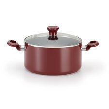 Excite Stock Pot with Lid