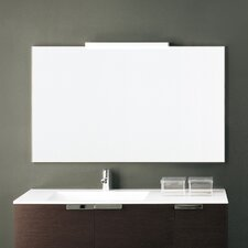 Essenze 47  Rectangular Mirror