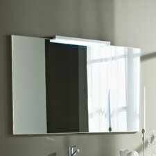 "Lighted 51"" Mirror"