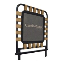 SPX Cardio-Tramp™ Rebounder